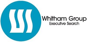 Whitham Group