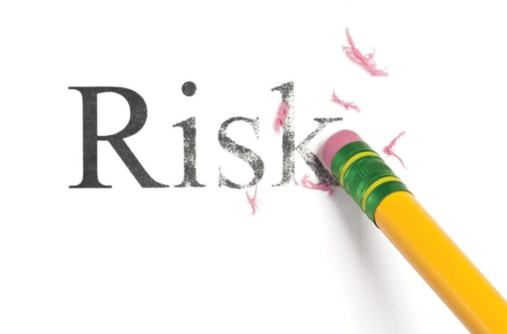 When considering a new vendor, there are certain aspects of risk such as: Execution Risk – The chance the search firm does not perform Financial Risk – The possibility that your return on investment for will be less than expected or required Professional Risk – The chance the decision maker's judgment will be questioned in the future and affect him or her negatively When we engage with a new client, we assess what your strategies are, how you operate, and what your goals are both short and long term. Our responsibility as recruitment experts is to get as close to that knowledge base as possible to understand your organizations goals and objectives. Bringing industry and peer knowledge, knowledge of the marketplace, we implement processes and systems into your search assignment that reduce your exposure to risk of hiring the wrong person and having a high turnover rate. To replace an employee making a salary of $100,000 will end up costing $213,000. If the financial implications of hiring the wrong person were not enough, the impact on morale, lost time, culture damage, and missed opportunity can far exceed financial losses. Hiring a new employee for some is like running with scissors in your hand. The main reasons organizations make hiring mistakes are basing your hire solely on a personal interview, needing to fill a role quickly, or making the decision to hire too soon in the process without multiple interviews. Hiring high performers requires a shift in thinking. Hiring a strong team does not come from putting ads on the internet. We focus on passive candidates who are heads down generating revenues. With our expansive network in renewables, we can attract the right person to the right position.
